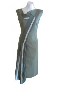 HARAH DESIGNS VINTAGE ADVENTURE DRESS