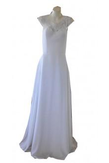 HARAH WEDDING DRESS